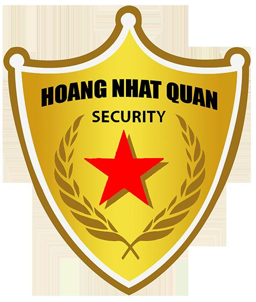 Dịch vụ Bảo vệ Hoàng Nhất Quân